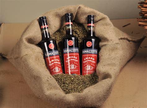 pernod ricard si鑒e social convegno con jacques attali per il progetto amaro ramazzotti in india mixer planet