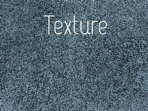 Product feature carpet superior flooring for Types of carpet texture