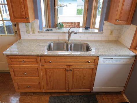 laminate flooring in the kitchen need to update country looking kitchen part three 8868
