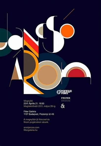 Posters Poster Graphic Typography Inspiration Flyer Portfolio