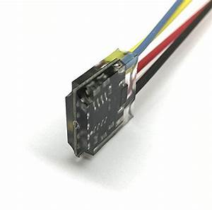 Mini Timer Time Delay Relay  2 Sec To 1000 Hours  12v 5a