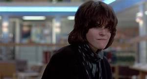 Chatter Busy: Ally Sheedy Quotes