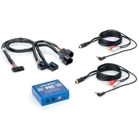 Lanzar Wire Harnes by Chevrolet Tahoe Cables And Cable Hardware At Andys Auto Sport