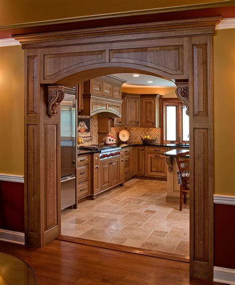arch kitchen design entrance arch kitchen design modern home design ideas 1329