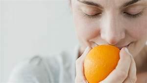 10 Sore Throat Remedies