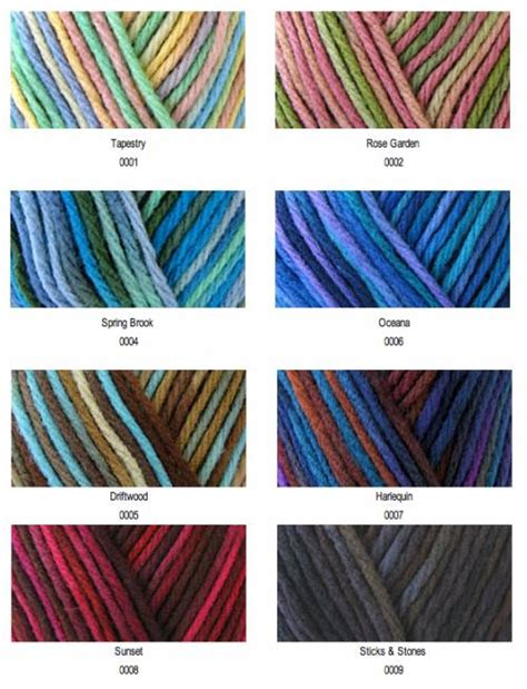yarn review caron simply soft paints crochet concupiscence