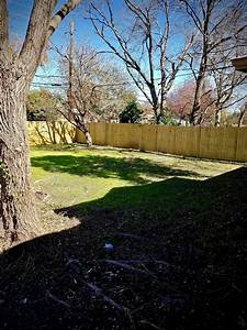 Apartment For Rent By Owners 1441 East Red Bird Lane Dallas Texas 75241 House Fowler