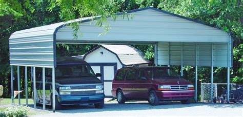 carolina carports inc 17 best images about lodge protection ideas on