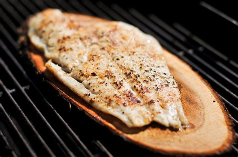 guide  grilling planking  eats