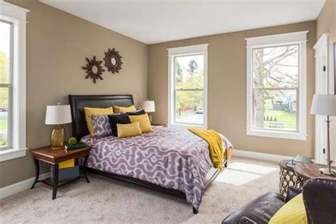 Best Carpet For Bedroom by Bedroom Carpet Ideas Best Carpet For Bedrooms Bedroom