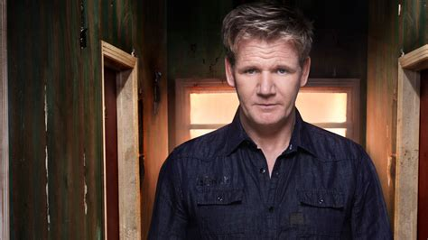 Kitchen Nightmares by Ramsay S Kitchen Nightmares All 4