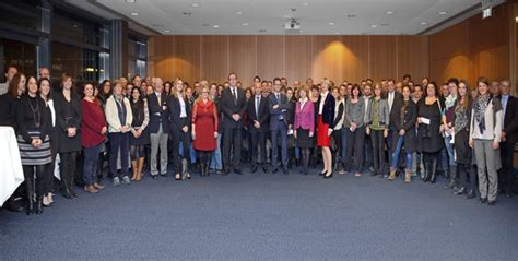 chambre de commerce luxembourg apprentissage assurer la qualité de l apprentissage avec la formation