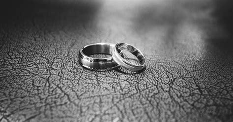 up of wedding rings on floor 183 free stock photo