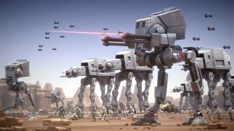 m6 siege walker wookieepedia fandom powered by wikia