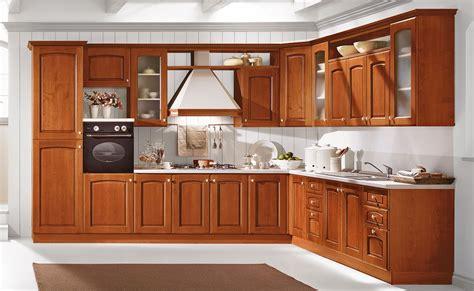 Best Cucina Giorgia Mondo Convenienza Images Home