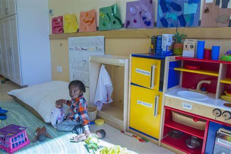 preschool jobs southampton preschoolers may be the key to reviving shinnecock 584