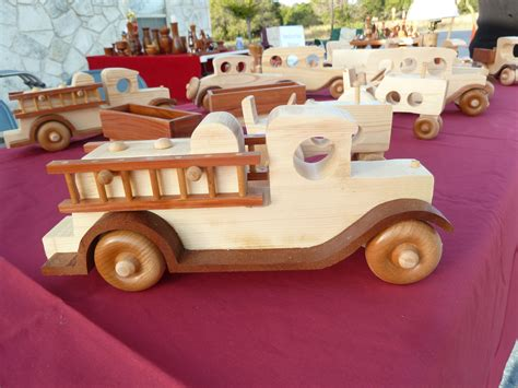 wood toys diy woodwork diy  plans yuannelsonph