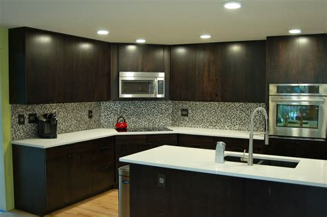 lighting designs for kitchens kitchen remodel sammamish done to spec done to spec 7028