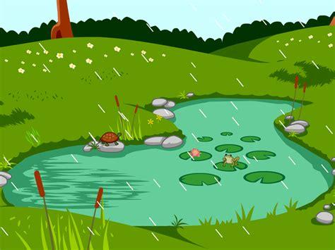 Free Animal Habitat Cliparts, Download Free Clip Art, Free