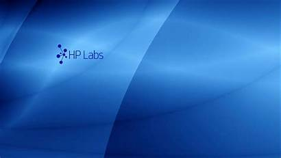 Wallpapers Hp Windows Abstract Background Oem Laptops