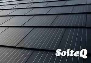Solaranlage Dach Kosten : solaranlage kosten pro m2 ~ Orissabook.com Haus und Dekorationen