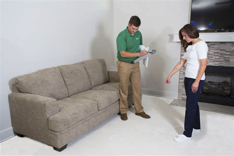 Upholstery Cleaning Scottsdale by Scottsdale Carpet Cleaning Chem Of Scottsdale And