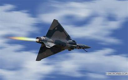 Fighter Jet Wallpapers Jets Plane Backgrounds Cool