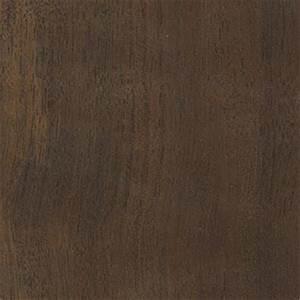 Walnut Wood Countertop, Butcher Block countertop, Bar Top