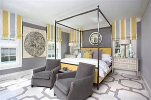 Bedroom, Designs, Taking, Over, In, 2021, Rest, Relax, And, Rejuvenate, In, The, New, Year