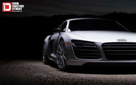 Audi Car Hd by 2015 Klassen Audi R8 Wallpaper Hd Car Wallpapers Id 5963