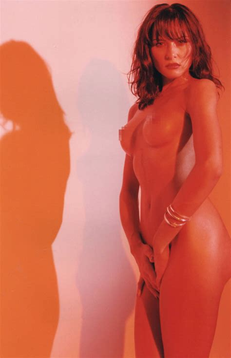 Melania Trump Naked Photos Celebrity Leaks