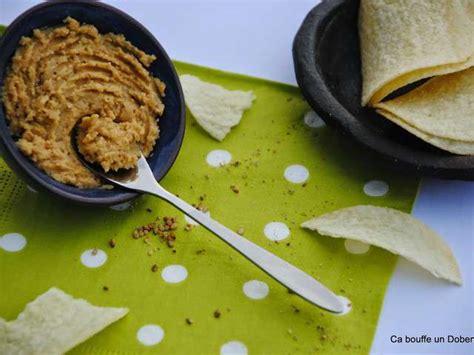 recette de cuisine rapide recettes de cuisine rapide de ca bouffe un doberman