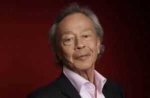 Le journaliste Paul Wermus est décédé à 71 ans - News Télé ...