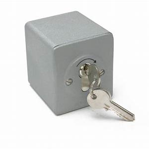 bouton de commande somfy pour porte de garage voletshop With commande porte garage electrique