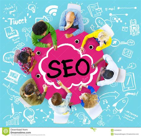 search engine optimization business search engine optimization business strategy marketing
