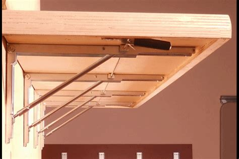 wall mounted fold down table brackets folding brackets