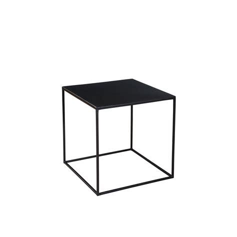meuble bout de canapé bout de canapé meubles macabane meubles et objets de