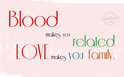 short quotes  family loyalty image quotes