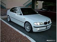 YoYosE90's 2003 BMW 330i BIMMERPOST Garage