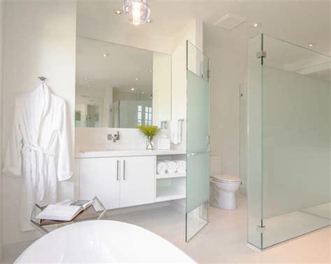 bathroom partition ideas new 70 bathroom partitions richmond virginia inspiration design of barranger folding doors