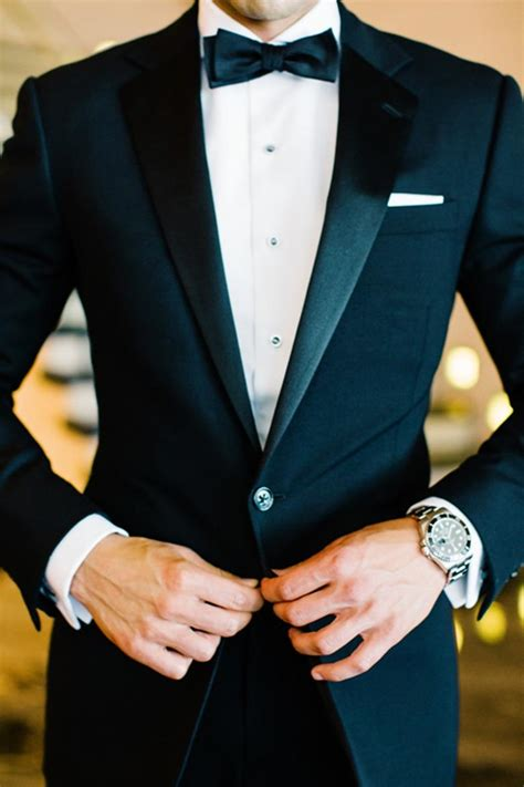 tuxedos for wedding etiquette alert what to wear to your friend 39 s wedding