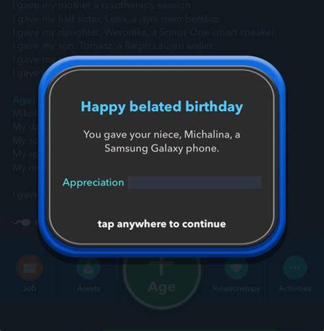 bitlife phone bit app samsung fun