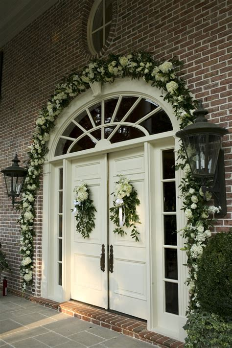 17 Best Images About House Wedding Decorations On
