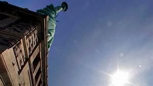 Krone Wieder Befestigen Abrechnung : new yorks freiheitsstatue krone bald wieder zug nglich ~ Themetempest.com Abrechnung