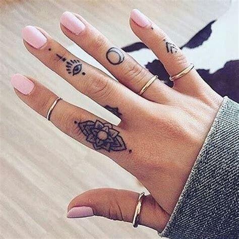 tattoos ideas  pinterest ink tattoo