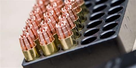 rip  worlds deadliest bullet igyaan