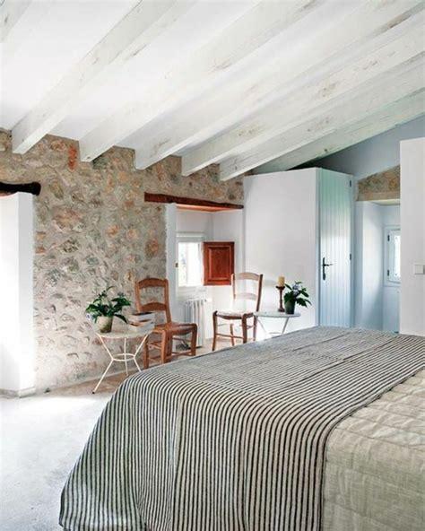décoration mur chambre à coucher leroy merlin decoration murale 15 chambre a coucher sous