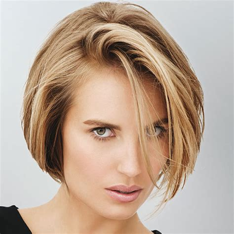 60 Viral Types of Bob Hairstyles in 2020 2021 Page 3