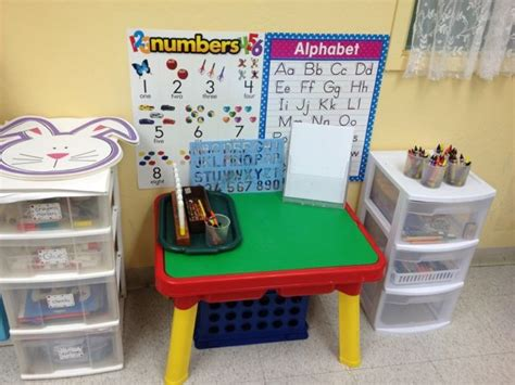 25 best ideas about two year olds on 2 year 496 | 9f30a8879b43ce626765270052ba9533 preschool writing centers preschool curriculum