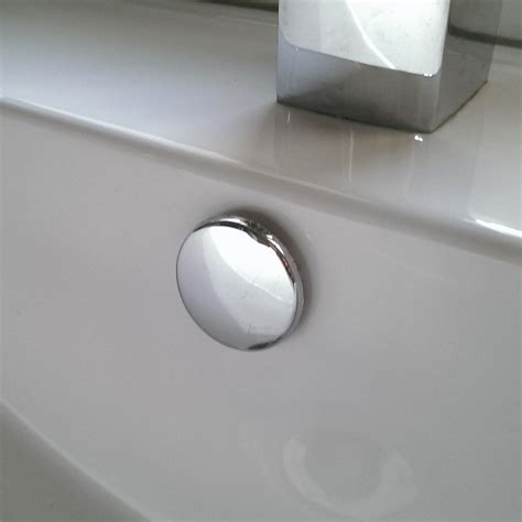 bathtub overflow cover how to repair bathtub overflow drain gasket the homy design